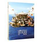 Mr.Children Tour 2009  終末のコンフィデンスソングス   DVD