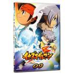 DVD/イナズマイレブン 09