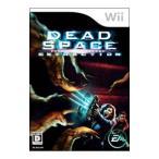 ショッピングWii Wii/デッドスペース エクストラクション
