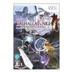 ショッピングWii Wii/ヴァルハラナイツ エルダールサーガ