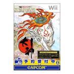 ショッピングWii Wii/大神