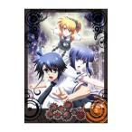 DVD/アスラクライン2 5 初回限定版