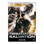 DVD/ターミネーター4 コレクターズ・エディション
