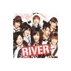 AKB48/RIVER