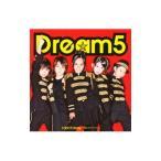 Dream5/I don't obey〜僕らのプライド