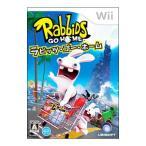 ショッピングWii Wii/ラビッツ・ゴー・ホーム