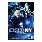 CSI:NY シーズン4 コンプリートDVD−BOX II