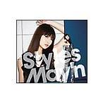 May'n/Styles 初回限定盤