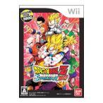 ショッピングWii Wii/ドラゴンボールZ スパーキング! NEO Welcome Price3800 廉価版