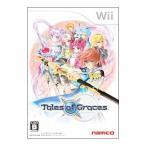 ショッピングWii Wii/テイルズ オブ グレイセス