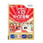 ショッピングWii Wii/NHK紅白クイズ合戦