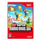 ショッピングWii Wii/NewスーパーマリオブラザーズWii