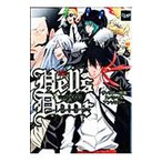 Hell's Door /アンソロジー