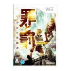 ショッピングWii Wii/罪と罰 宇宙の後継者
