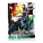 DVD/仮面ライダーW VOL.1