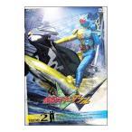 DVD/仮面ライダーW VOL.2