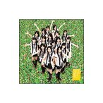 SKE48/SKE48 teamS 3rd公演 制服の芽