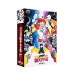 宇宙海賊ミトの大冒険 DVD−BOX