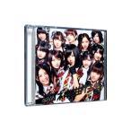 AKB48/神曲たち