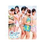 AKB48/ポニーテールとシュシュ Type−A