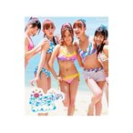 AKB48/ポニーテールとシュシュ Type−B