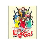 【Blu−ray】けいおん!ライブイベント〜レッツゴー!〜 初回限定版