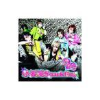 SuG/小悪魔Sparkling 初回限定盤B