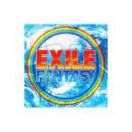 EXILE/FANTASY