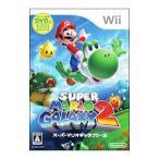 ショッピングWii Wii/スーパーマリオギャラクシー2