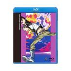交響詩篇エウレカセブン 6  Blu-ray