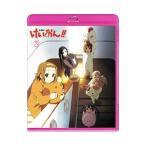 Blu-ray/けいおん!!(第2期) 2 初回生産限定