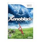 ショッピングWii Wii/Xenoblade ゼノブレイド