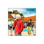 FTISLAND/Brand−new days