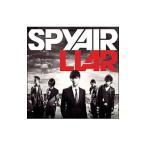 SPYAIR/LIAR 初回限定盤