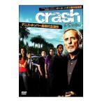 クラッシュ シーズン1 DVD−BOX