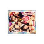 AKB48/ヘビーローテーション type−A