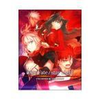 【Blu−ray】劇場版 Fate/stay night UNLIMITED BLADE WORKS 初回限定版