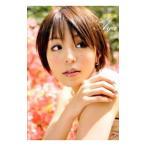 平野綾'08−'10 Aya /平野綾