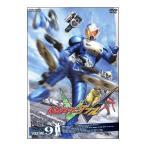 DVD/仮面ライダーW VOL.9