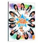 SKE48学園 DVD−BOXIII