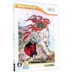 ショッピングWii Wii/大神 Best Price!