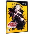 ショッピングWii Wii/ノーモア★ヒーローズ2 デスパレート・ストラグル