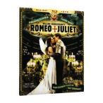 Blu-ray/ロミオ&ジュリエット ブルーレイ&DVDセ