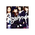 AKB48/Beginner Type−A