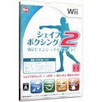 Wii/シェイプボクシング2 Wii�