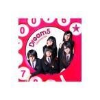 Dream5/恋のダイヤル6700