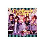 SuG/Crazy Bunny Coaster 初回限定盤B