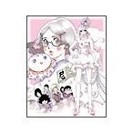 【Blu−ray】海月姫 第3巻 ステッカーセット付