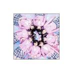 AKB48/桜の木になろう Type−A