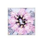 AKB48/桜の木になろう Type−B